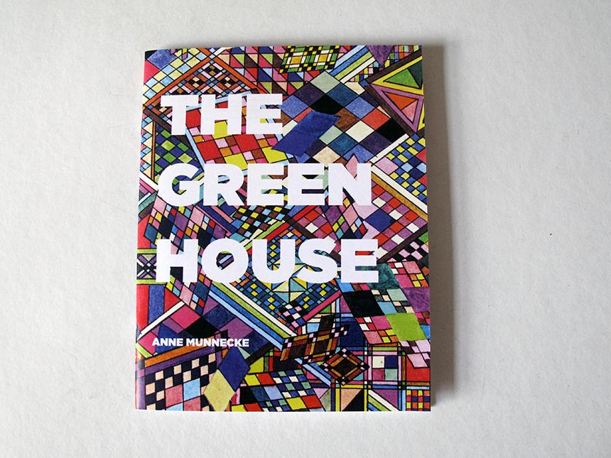 Web_Zine1_The Greenhouse