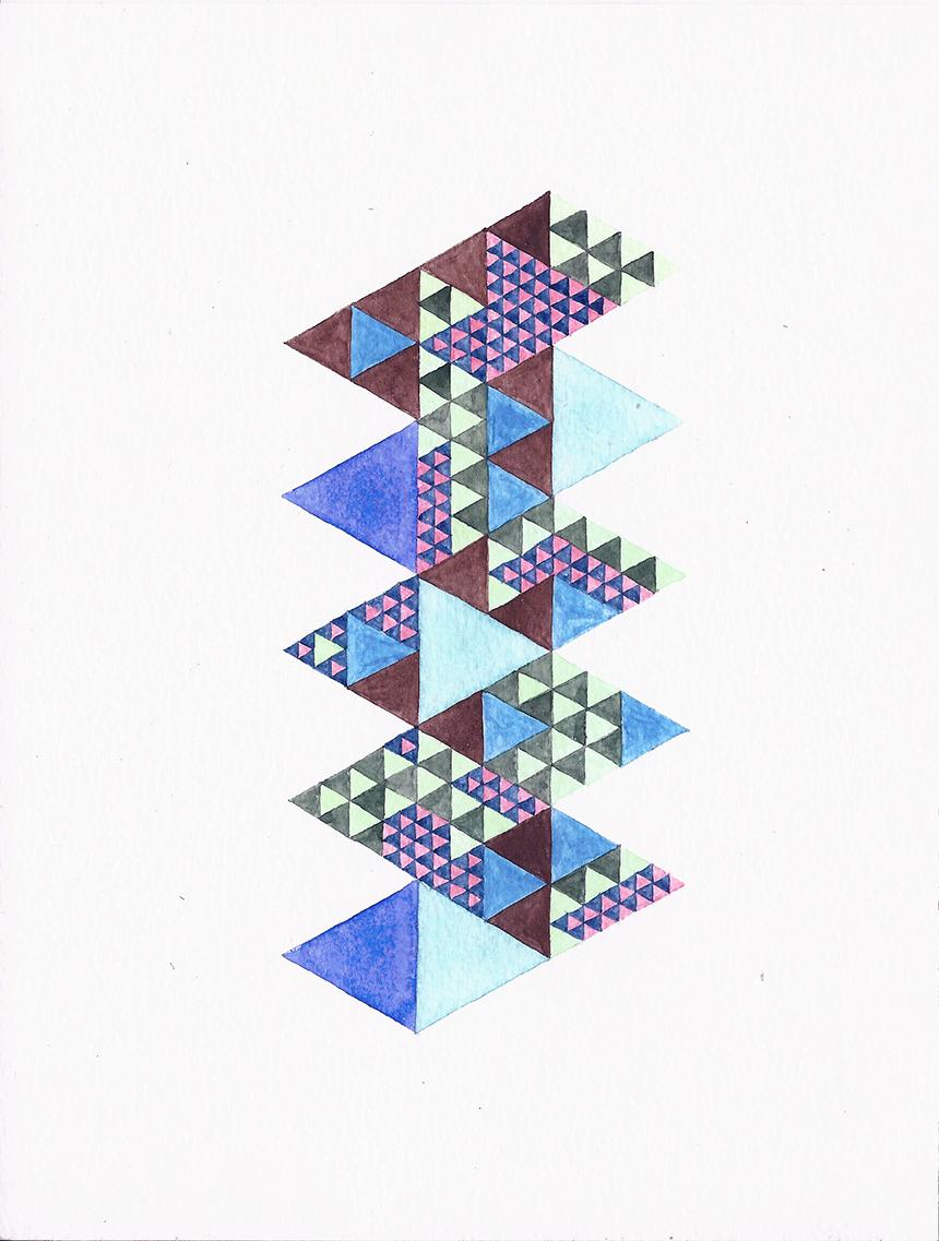 Web_icasohedron_small