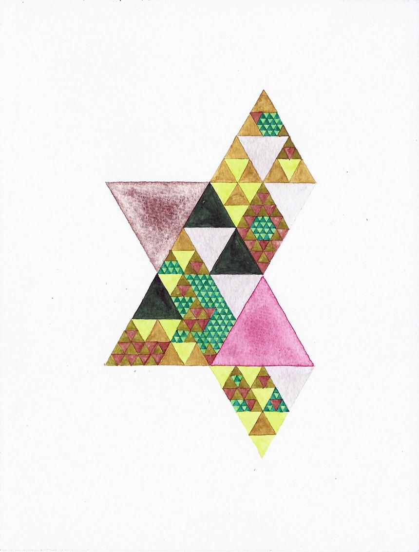 Web_octahedron_small