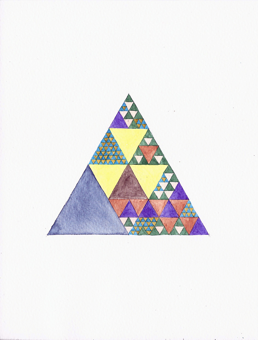 Web_tetrahedron Small