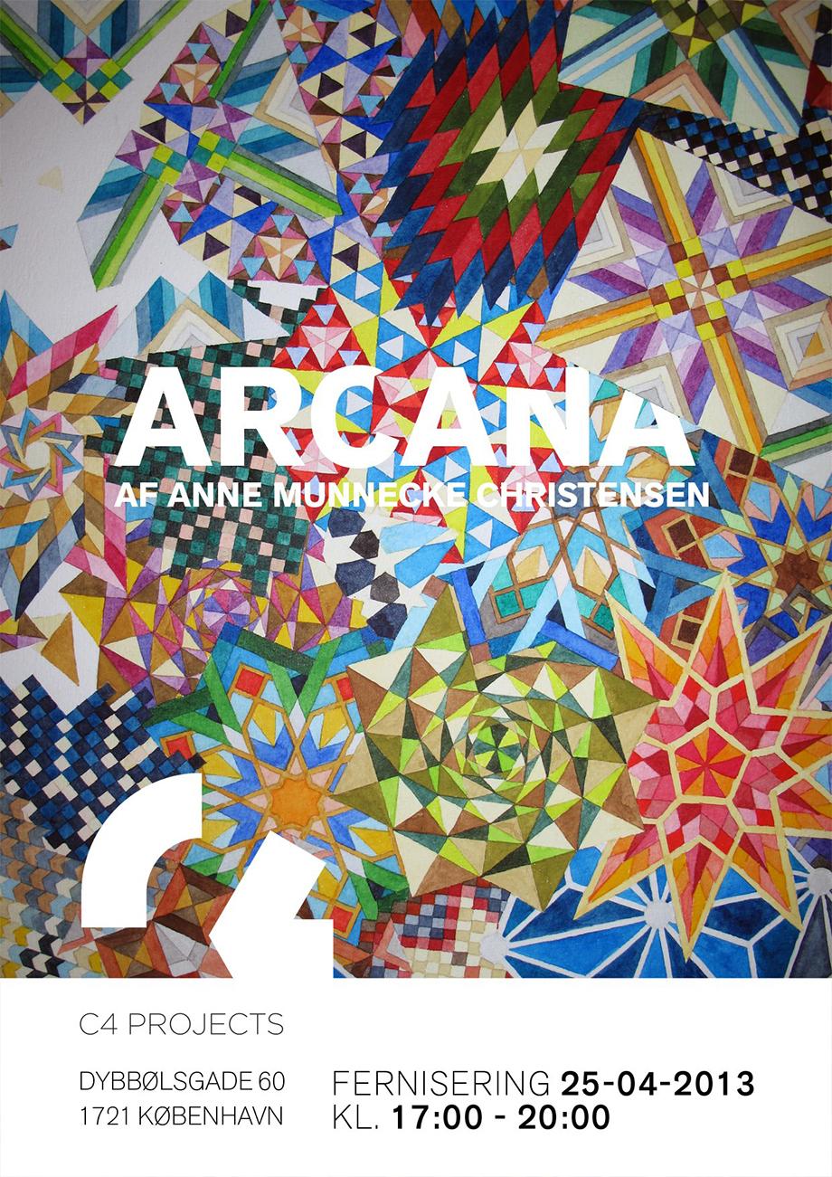 Flyer_hjemmeside pic_ARCANA