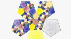 Web_thumb_dodecahedron