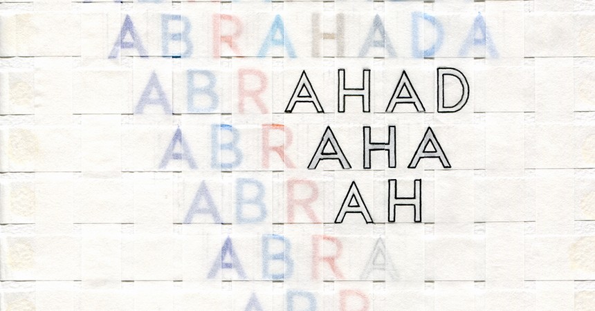 Web_AHA!