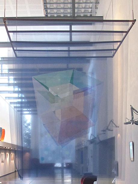 TAMT_Hybercube2_web