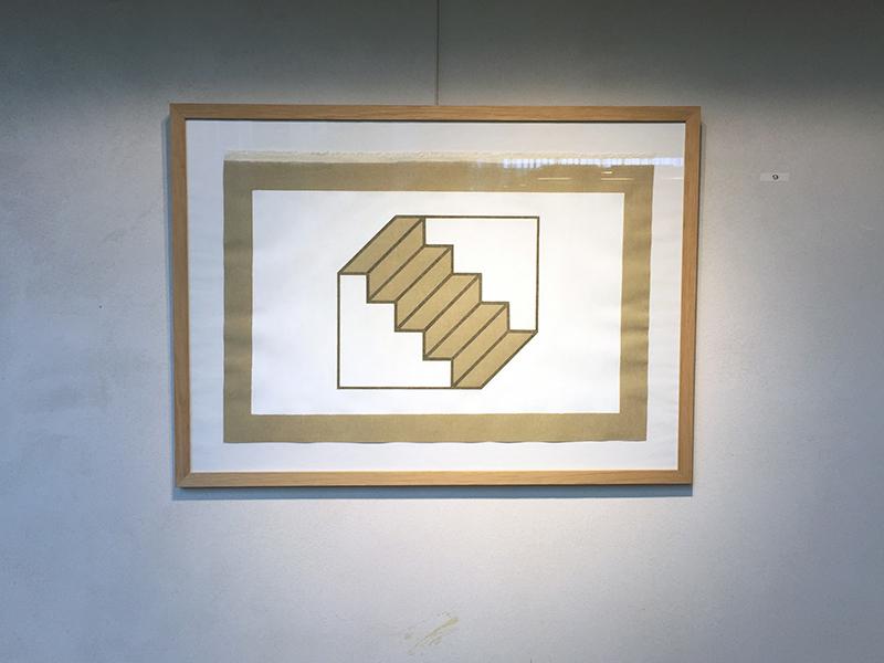 TAMT_Schröders Stairs_web