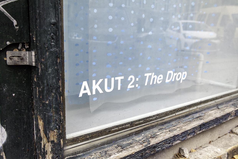 the drop 4_regular size
